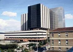 Groupe-Hospitalier