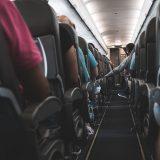 Ταξίδια, φλεβική θρόμβωση