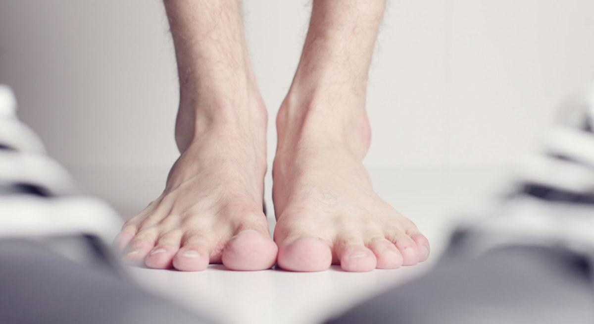 diabetic-foot-1200x654.jpg