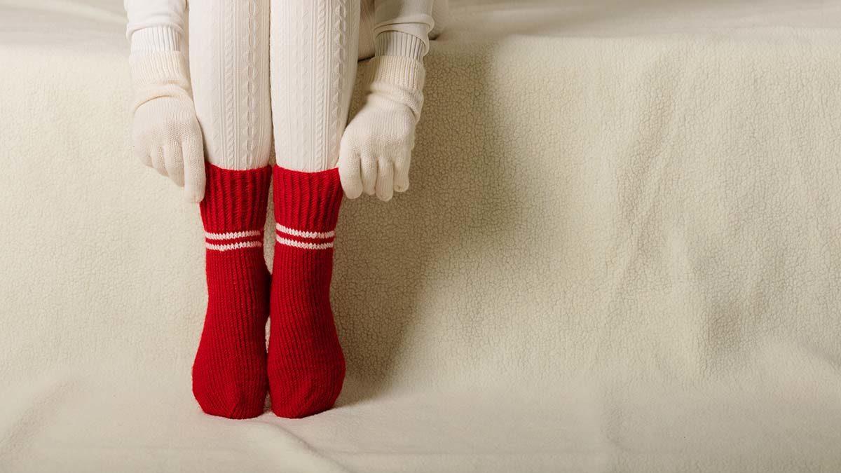 210217141725_socks-1200x675.jpg